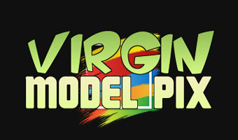 Virgin Model Pix - Private Young Photo Collections!